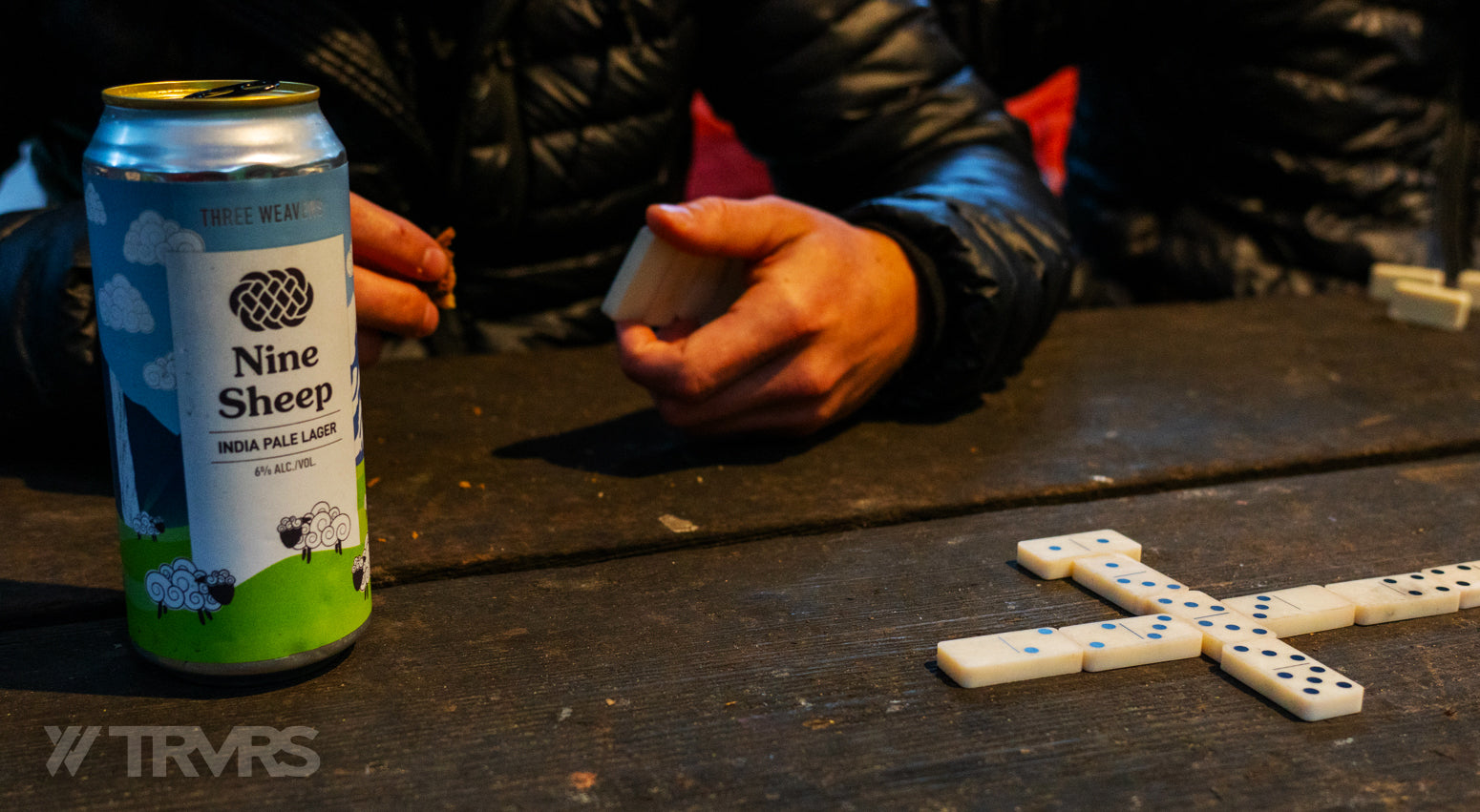 Dominoes and Beer -Sea To Sky | TRVRS Outdoors Big Sur, Central California, Pacific Coast, Los Padres National Forest, Santa Lucia Mountains, Hiking, Trail Running, Mountaineering