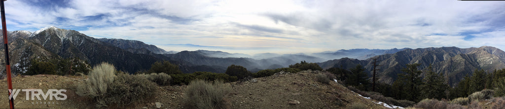 summit-panorama-North-Ridge-Iron-Mountain-San-Gabriel-Mountains-Sheep-Mountain-Wilderness-trvrs-apparel