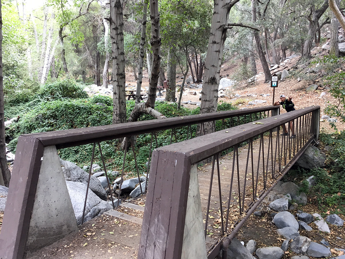 switzer-picnic-area-gabrielino-trail-chantry-flat-arroyo-seco-trvrs-apparel