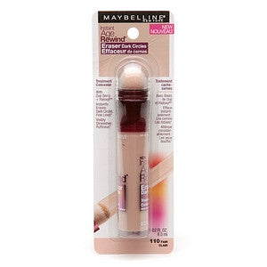 Maybelline Instant Age Rewind Dark Circle Treatment Concealer - Fair