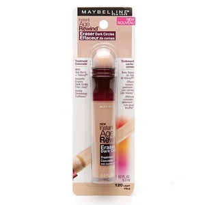 Maybelline Instant Age Rewind Dark Circle Treatment Concealer - Light