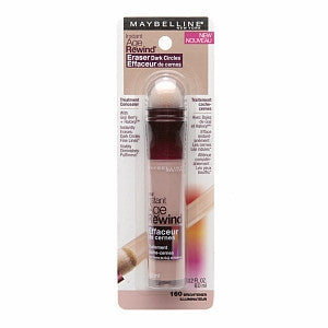 Maybelline Instant Age Rewind Dark Circle Treatment Concealer - Brightener