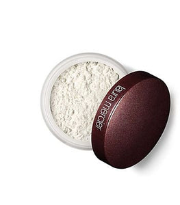 Laura Mercier Secret Brightening Powder for Under Eyes (4 grams)