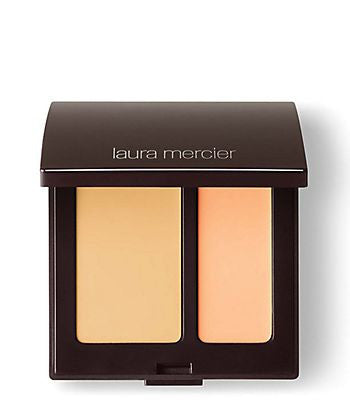Laura Mercier Secret Camouflage SC-2