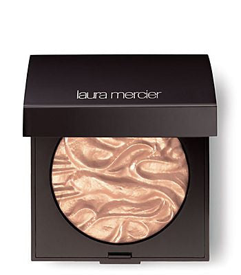 Laura Mercier Face Illuminator - Indiscretion