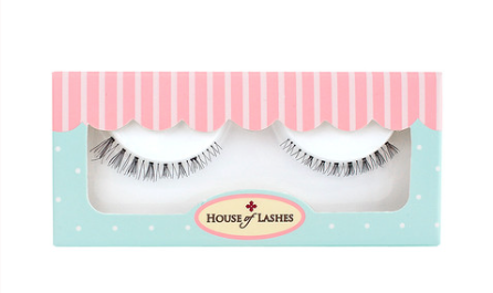 House of Lashes Darling Lower Lashes