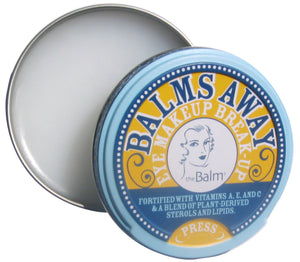 theBalm Balms Away