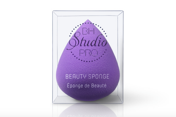 BH Cosmetics Beauty Sponge
