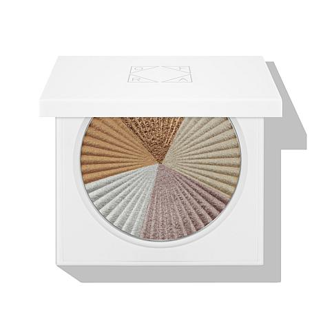 Ofra Cosmetics Beverly Hills Highlighter