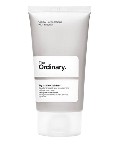 "The Ordinary ""Squalane Cleanser"" (50 ml)"