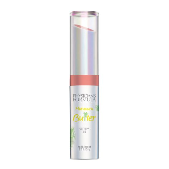 Physicians Formula Butter Lip Cream SPF 15 (Soak Up The Sun)