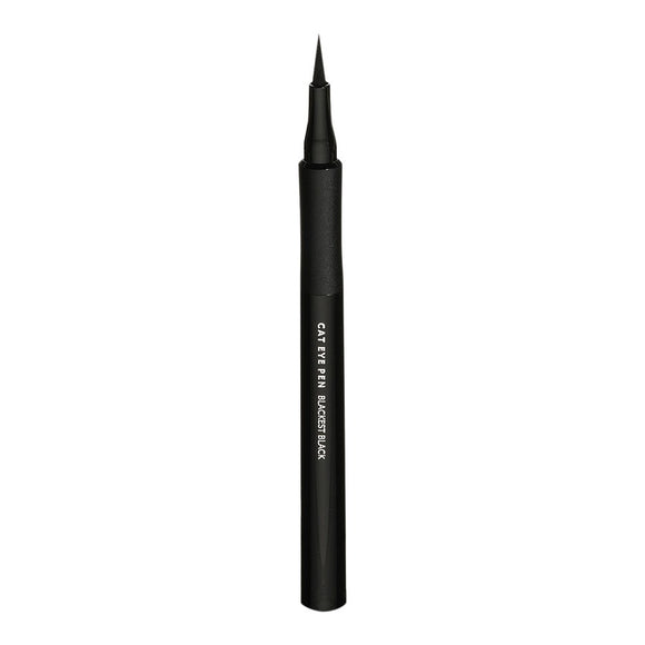 Zoeva Cat Eye Pen - Black