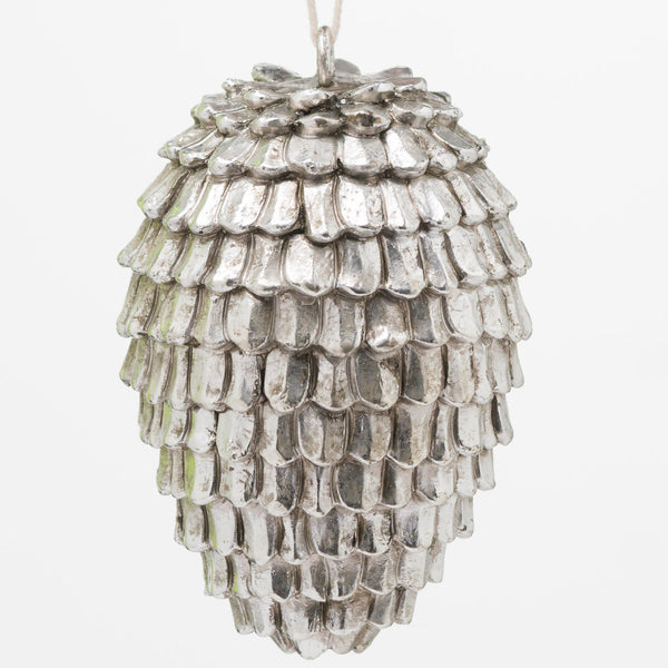 Aspen Decorative Hanging Large Acorn
