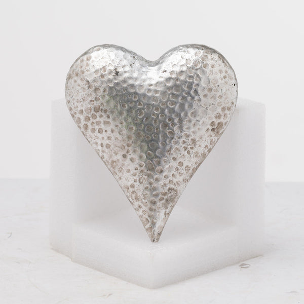 Aspen Decorative Heart