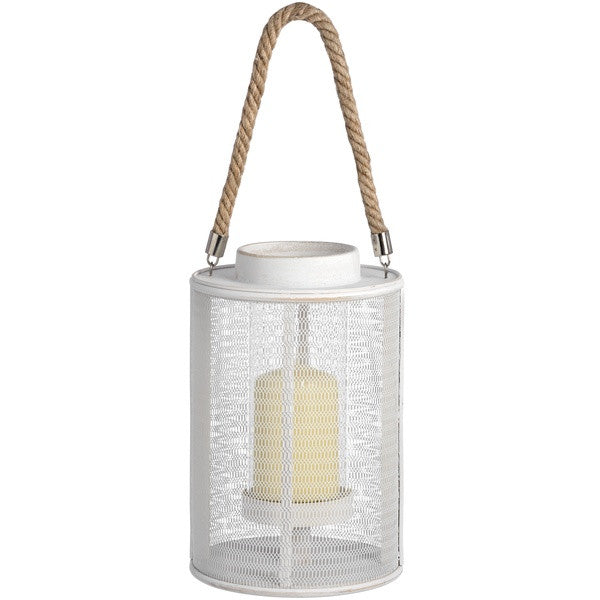 Hanging Lantern Candle Holder - Stylemypad