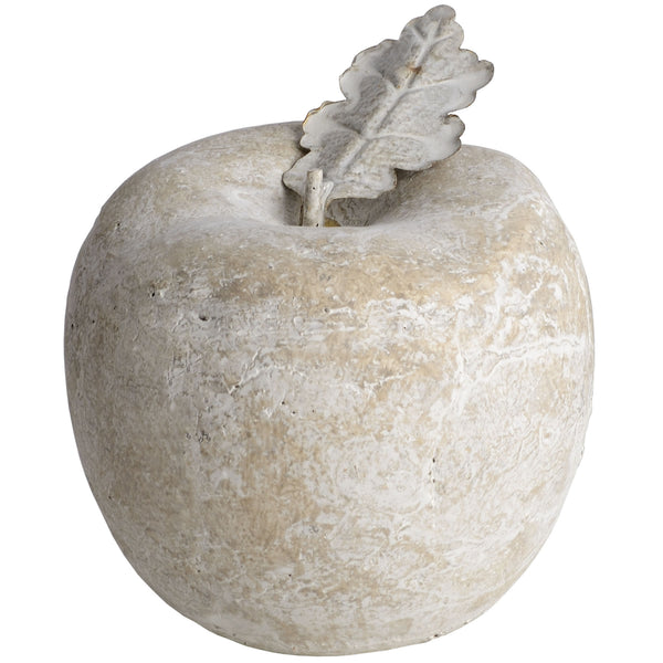 Large Stone Apple - Stylemypad