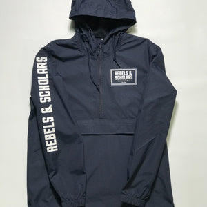 R&S Anorak Jacket