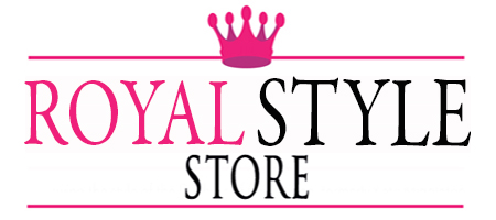 Royal Style Store