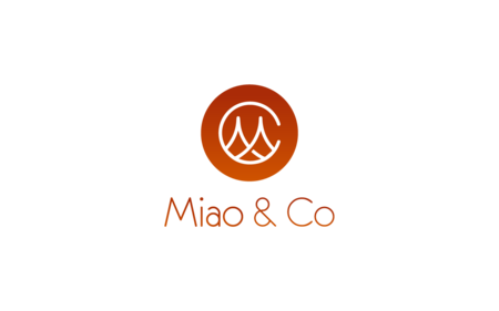 Miao + Co. | Fashion for a Cause
