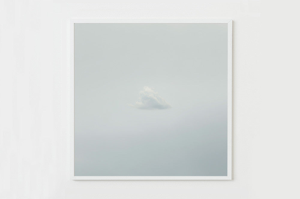 Cloud No. 3