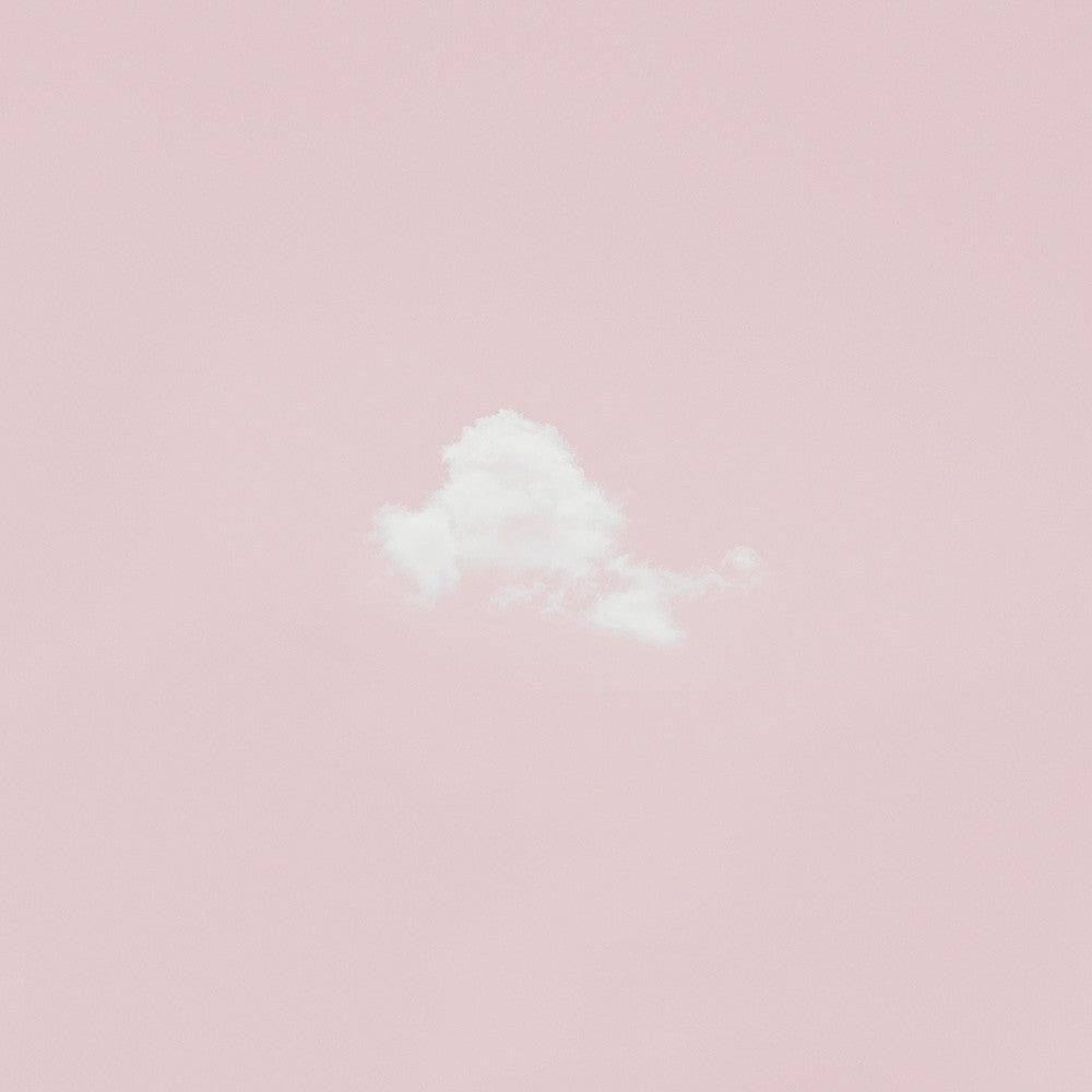 Cloud No. 1