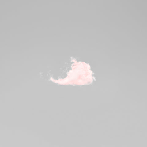 Cloud No. 5