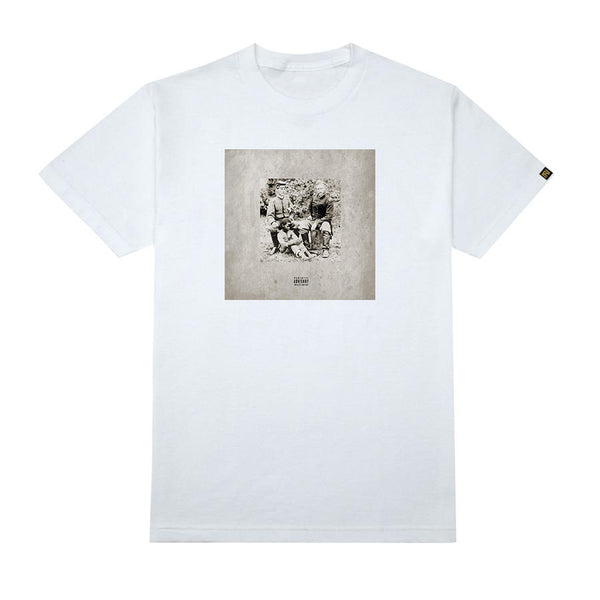 Complex Theory Tee