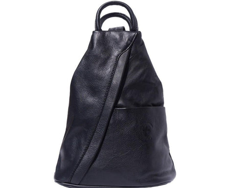 LaGaksta Submedium Fashion Backpack