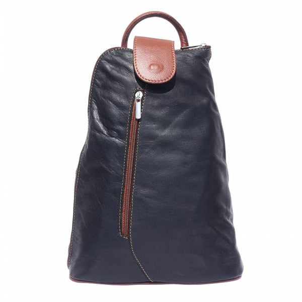 LaGaksta Sling Backpack Purse