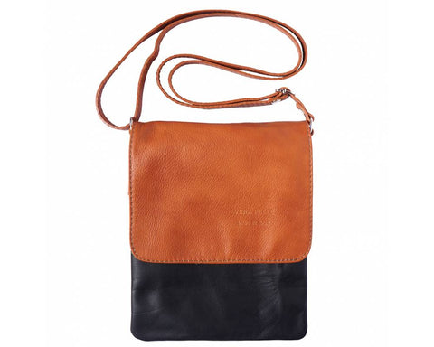 LaGaksta Ashley Very Small Crossbody Purse