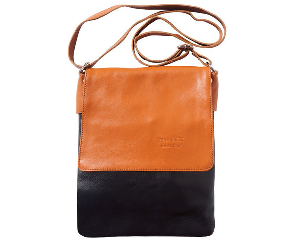 LaGaksta Ashley II Crossbody