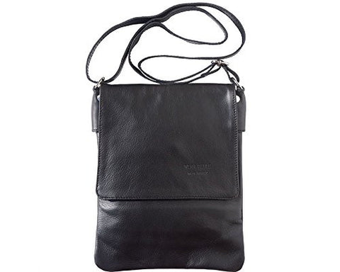 LaGaksta Ashley II Crossbody Purse