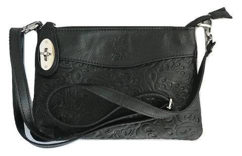 LaGaksta Bello Clutch Crossbody