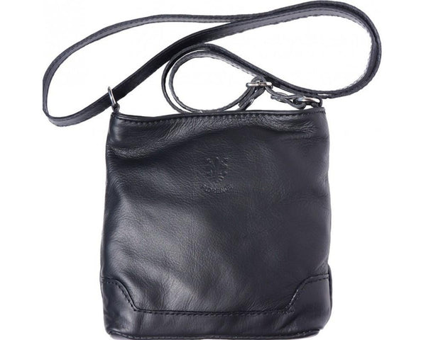 LaGaksta Mini Very Soft Crossbody Purse