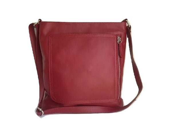 LaGaksta Kate Shoulder Bag Crossbody
