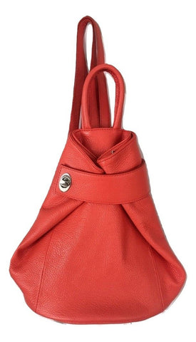 LaGaksta Stella Backpack Purse