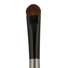 Chisel Dome Brush