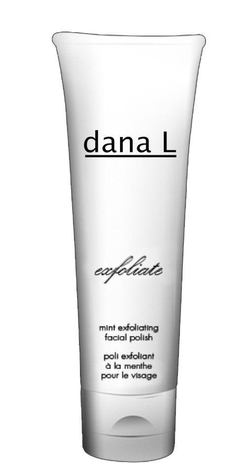 A gentle face polish with ingredients derived from sugar, for a mild and deep skin cleanse.