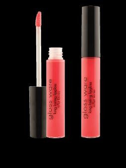 This super pigmented gloss contains conditioning vitamin E, stays on longer and retains its color for long lasting, beautiful wear!