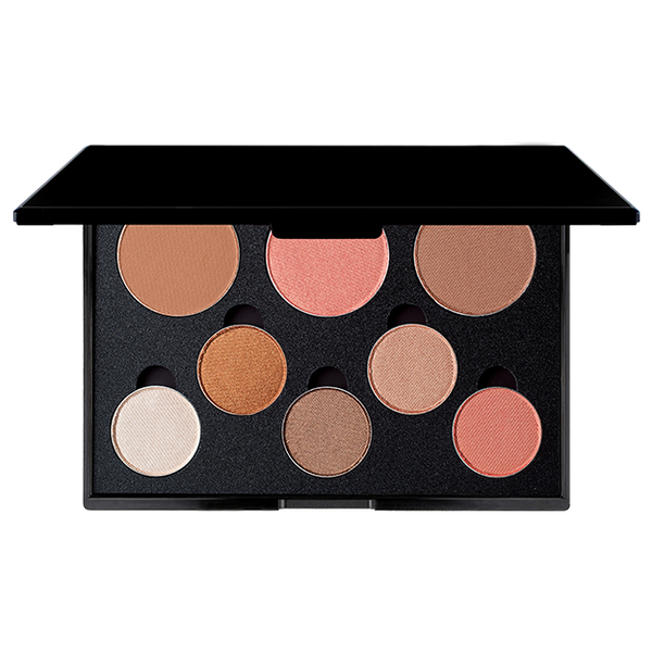 Picture Perfect Palettes