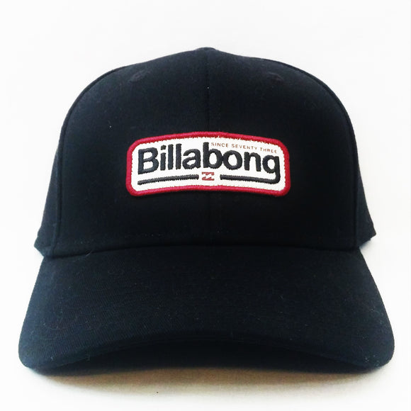 BILLABONG WALLED PHANTOM