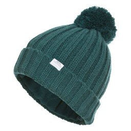 TRESPASS ALISHA - FEMALE HAT TEAL