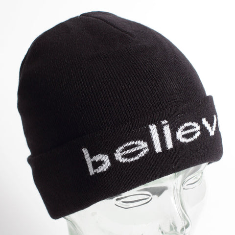 ALIEN WORKSHOP BELIEVE BEANIE