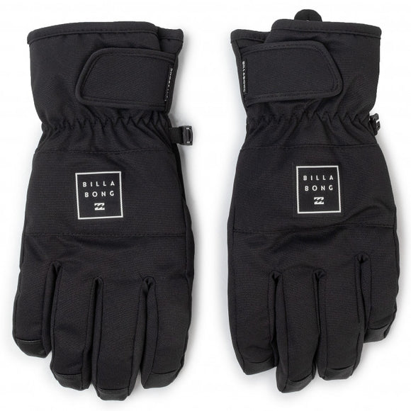BILLABONG KERA GLOVES