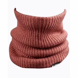 BILLABONG ALL DAY NECKWARMER APPLE BUTTER