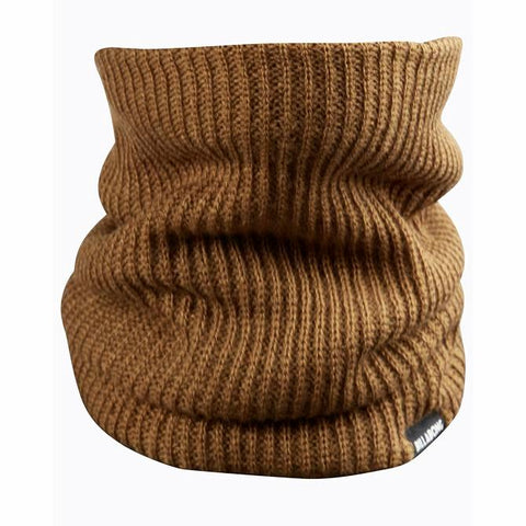 BILLABONG ALL DAY NECKWARMER CAMEL