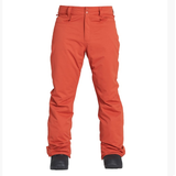 BILLABONG OUTSIDER INSULATED PANT MAGMA