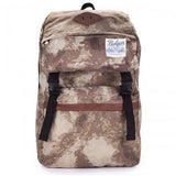 BOHNAM EDGEWOOD BACKPACK