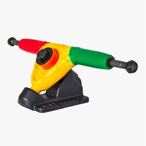 BUCK TRUCKS RASTA 180MM