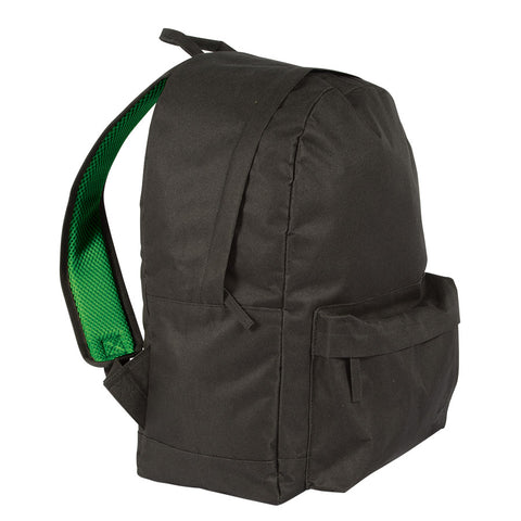CREATURE SUPPORT BACKPACK